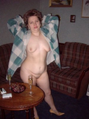 Liame pornstar escort in Nordhausen, TH